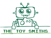 The Toy Smiths